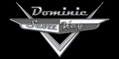 dsk_logo_final_half